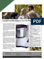 thermomix-recetas-verano