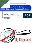 Depreciation at Delta (2)