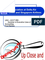 Depreciation at Delta (2)