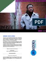 LiberaScienza Magazine, n.2