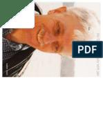 My Quarter Century With Jan(Walter Lewin)