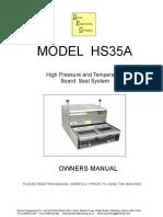 HS35A 2011