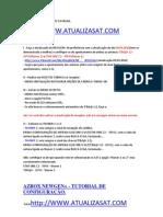 4-MAIS INFORMAÇOESNEWGEN-WWW.ATUALIZASAT