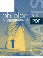 Philologia Volume II - 2010