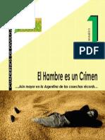 CUADERNILLO NRO 01