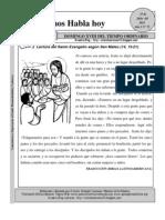 lectio31julio11[1]