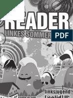 Sommercamp 2011 Reader