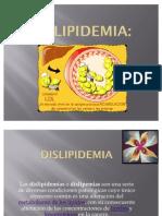 dislipidemia[1]