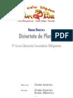 Diviertete_de_Plano