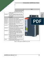 Datasheet 8V1180002