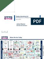 Wepman OMMA Presentation PRINT