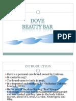 Dove Presentation