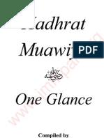 Ameer Muawiya En