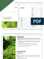 Catalog Kit Gpl Dedicat