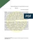 Analisis_Normativo