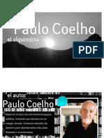 El_alquimista