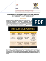 Propuesta_Diplomado Para Blog