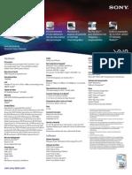 especificaciones_VGN-FW480TY