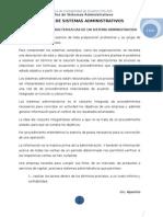 Elementos y Características de Diseños Contables
