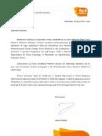list_od_J_Palikota