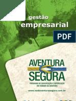 ApostilaGestaoEmpresarial (1)