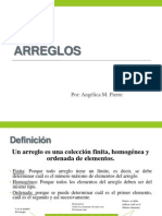 Informática_Básica-_ARREGLOS[1]