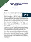 Conferencias Dadas a Los Obreros - Mijail Bakunin