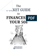 Investing 50s Guide FINAL