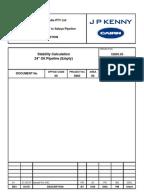 oisd 117 Project management report for tank farm  std-113/ oisd-std-114/ oisd-gdn-115/ oisd-std-117/ oisd-std-118/ oisd-std- 119/ oisd-rp-149/ oisd-std-156/ oisd-gdn-166.