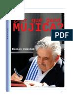 XQ GANO mujica