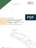 91537-Dg Flash Lite r9a