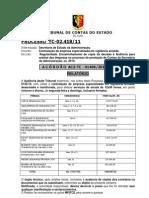 02418_11_Citacao_Postal_ndiniz_AC2-TC.pdf