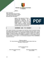 05079_11_Citacao_Postal_jcampelo_AC2-TC.pdf