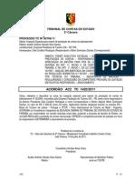 00768_11_Citacao_Postal_jcampelo_AC2-TC.pdf