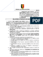 Proc_05064_10_(05064-10-baia_da_traicao-ppl.doc).pdf