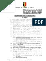 Proc_05436_10_(_05436-10_-_pm-quixaba-_parecer_previo__-_pca-2009_.doc).pdf