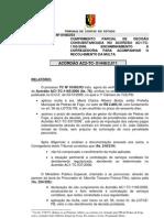 Proc_01063_03_(0106303_descumprimentodecisao.doc).pdf