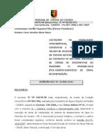 04678_06_Citacao_Postal_llopes_AC2-TC.pdf