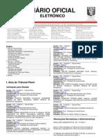 DOE-TCE-PB_348_2011-07-28.pdf