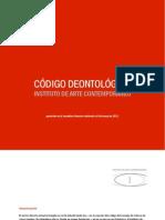 Código-deontológico-del-IAC