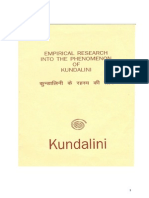 KRAI Doc 1994 What is Kundalini