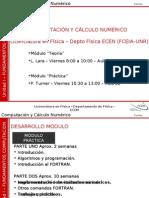 ccnclase011