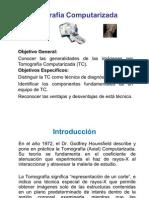 Cap IX Tomografia