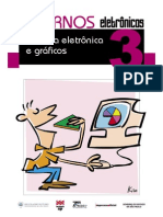 Caderno Eletronico Excel
