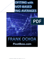 Secrets to Predicting Market Direction | Futures Contract