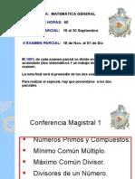 Magistral1
