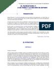El patriotismo y comuna de París - Mijail Bakunin