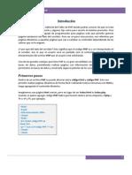 Taller de PHP