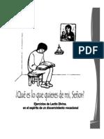 16_lectios_divinas_vocacionales