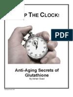 Glutathione (2)
